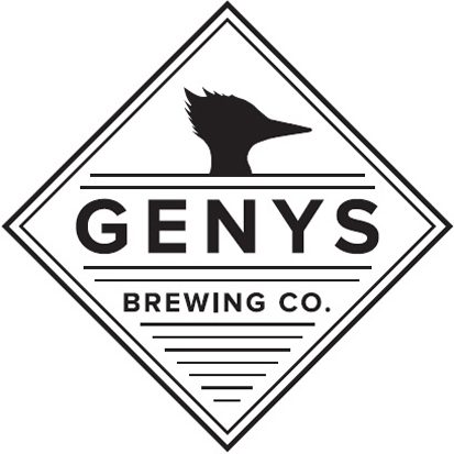 "UAB ""Genys Brewing"""